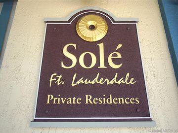 533 NE 3rd Ave #104, Fort Lauderdale, FL, 33301,