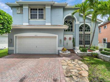 1872 SW 163rd Ave, Miramar, FL, 33027,