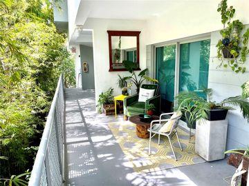 734 Michigan Ave #6, Miami Beach, FL, 33139,