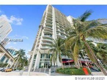 690 SW 1st Ct #2124, Miami, FL, 33130,