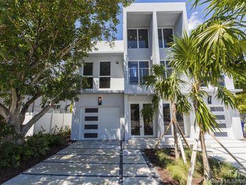 619 NE 14th Ave, Fort Lauderdale, FL, 33304,