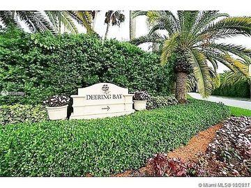 13660 Deering Bay Dr, Coral Gables, FL, 33158,