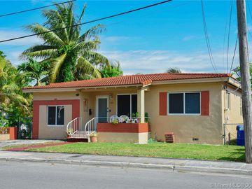 2241 SW 16th St, Miami, FL, 33145,