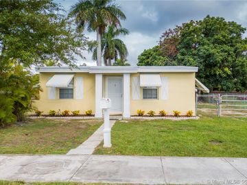530 NW 6th Ave, Homestead, FL, 33030,