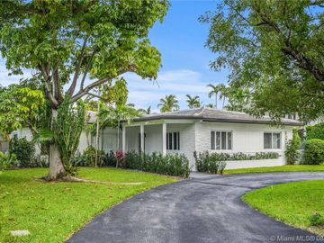205 S Hibiscus Dr, Miami Beach, FL, 33139,