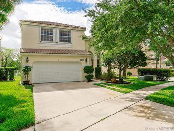 2235 NW 158th Ave, Pembroke Pines, FL, 33028,