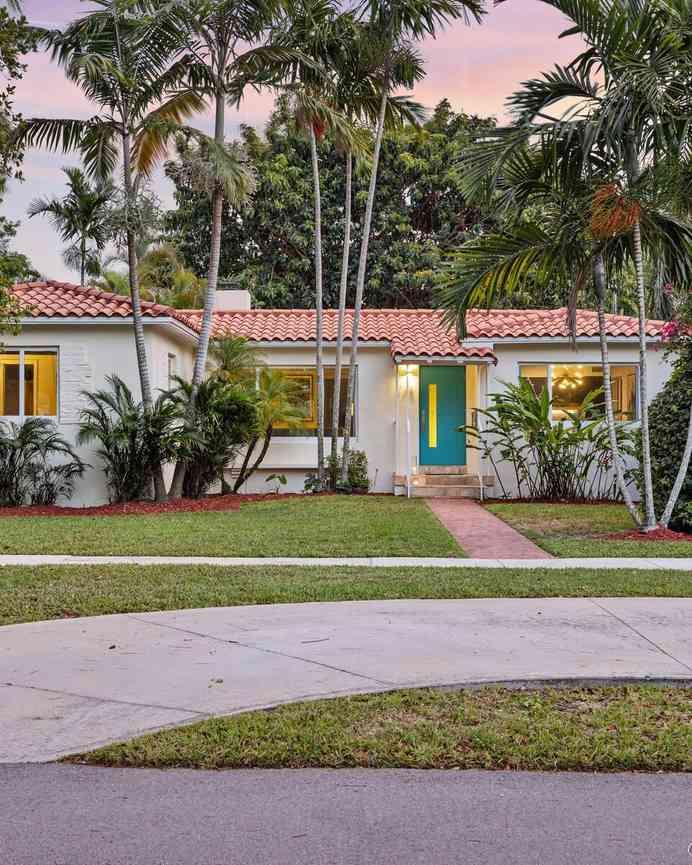 148 NW 97th St, Miami Shores, FL, 33150,
