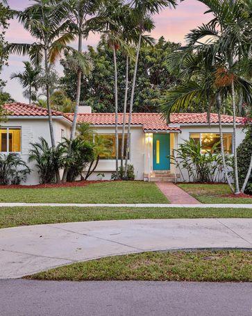 148 NW 97th St Miami Shores, FL, 33150