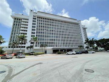 700 Biltmore Way #505, Coral Gables, FL, 33134,