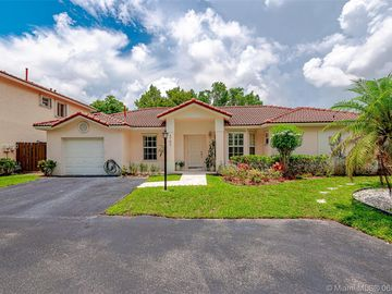 5768 NW 100th Ave, Doral, FL, 33178,