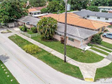 2350 SW 36th Ave, Miami, FL, 33145,