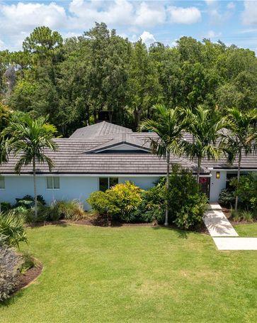6967 SW 148th Ter Palmetto Bay, FL, 33158
