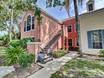 1385 Crystal Way #A, Delray Beach, FL, 33444,