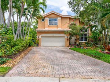 15891 SW 24th St, Miramar, FL, 33027,