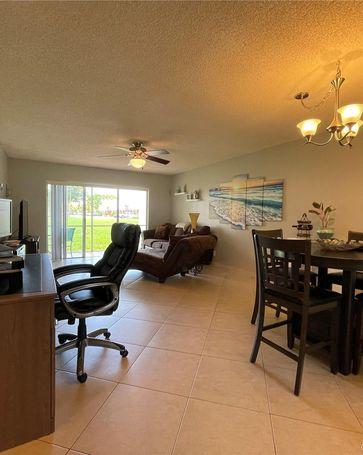 608 NE 2nd St #138 Dania Beach, FL, 33004