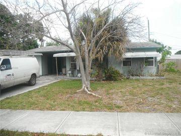 Undisclosed Address, Pompano Beach, FL, 33064,