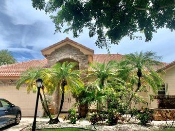 4700 Chardonnay Dr, Coral Springs, FL, 33067,