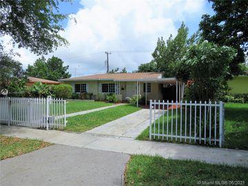 842 NE 160th St, North Miami Beach, FL, 33162,