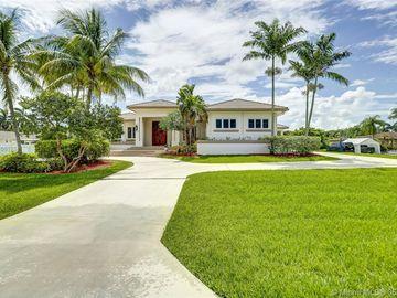 3220 SW 116th Ave, Davie, FL, 33330,