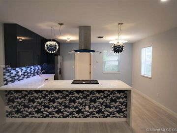1410 S 22nd Ave, Hollywood, FL, 33020,