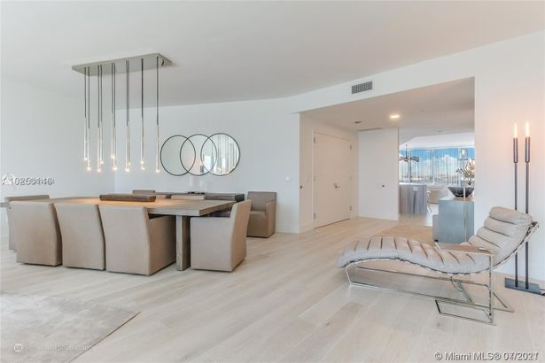 1 Collins Ave #504