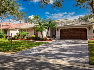 4165 NW 65th Ave, Coral Springs, FL, 33067,