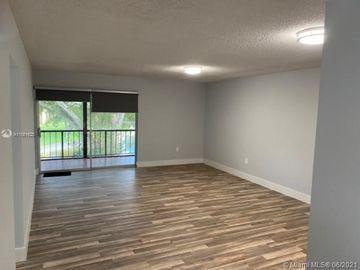 842 SW 9th Street Cir #202, Boca Raton, FL, 33486,