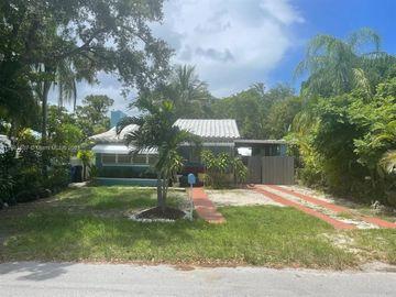 201 SE 21st St, Fort Lauderdale, FL, 33316,