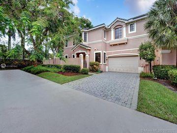 2787 Center Ct Dr #1-23, Weston, FL, 33332,