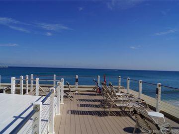3589 S Ocean Blvd #314, South Palm Beach, FL, 33480,