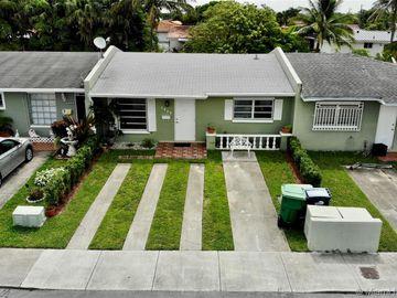 2059 SW 100th Ct, Miami, FL, 33165,