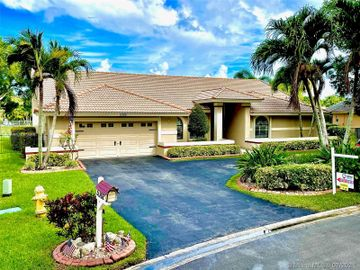 5302 NW 87th Way, Coral Springs, FL, 33067,