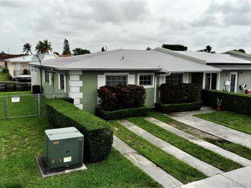10105 SW 20th Ter, Miami, FL, 33165,