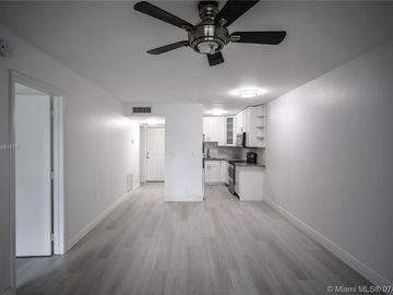 4162 NW 90th Ave #203, Coral Springs, FL, 33065,