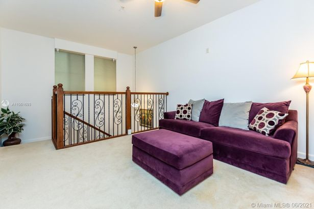 2900 NW 125th Ave #3-104