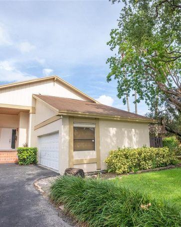 4317 SW 148th Avenue Ct Miami, FL, 33185