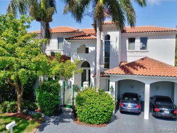 270 Ridgewood rd, Key Biscayne, FL, 33149,