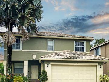 5140 Heron Pl, Coconut Creek, FL, 33073,