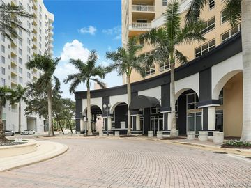 511 SE 5th Ave #4- office 1 blue, Fort Lauderdale, FL, 33301,