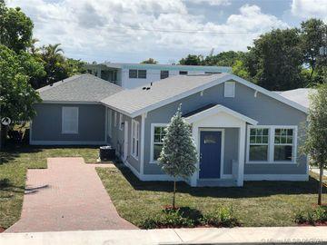 711 N L St, Lake Worth, FL, 33460,