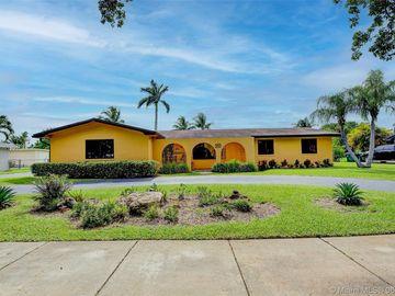 16923 SW 87th Ave, Palmetto Bay, FL, 33157,