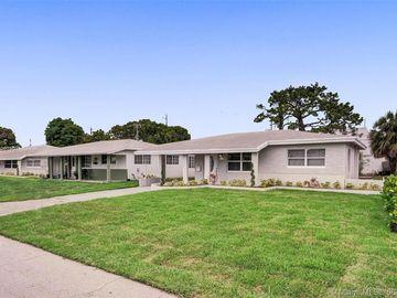 271 NE 43rd Ct, Oakland Park, FL, 33334,