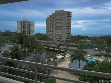 4101 N Ocean Blvd #503, Boca Raton, FL, 33431,