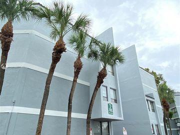 1850 N Congress Ave #305, West Palm Beach, FL, 33401,
