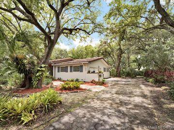 16520 SW 80th Ave, Palmetto Bay, FL, 33157,