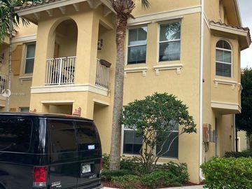 1245 Piazza Antinori #1245, Boynton Beach, FL, 33426,