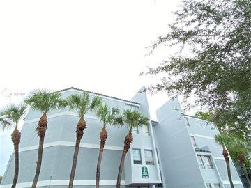 1850 N Congress Ave #307, West Palm Beach, FL, 33401,