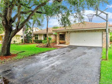 253 NW 123rd Way, Coral Springs, FL, 33071,