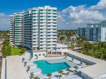 5255 Collins Ave #5C, Miami Beach, FL, 33140,