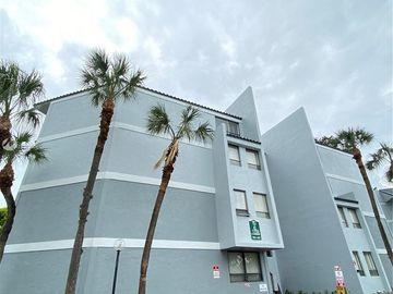 1750 N Congress Ave #411, West Palm Beach, FL, 33401,